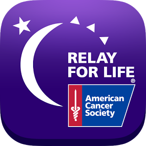 Travis Cuvelier Relay for Life