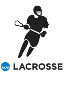 Travis Cuvelier - College Lacrosse